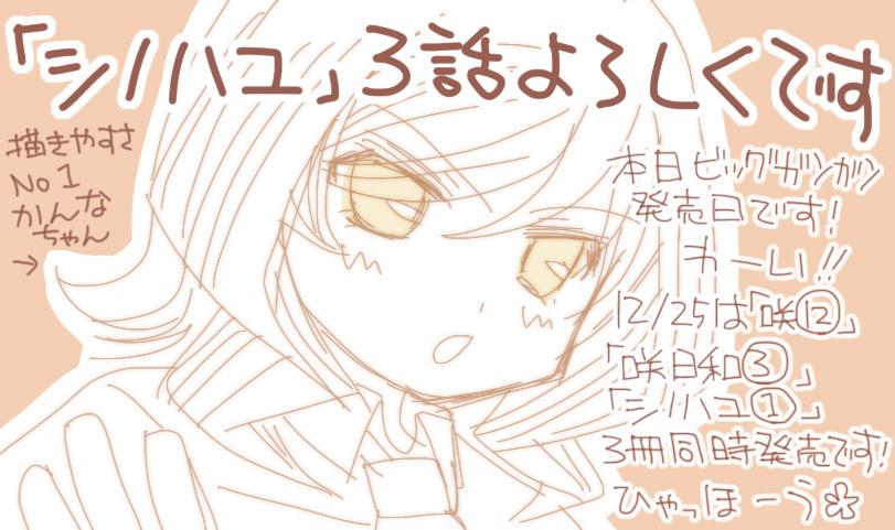 sn_13_11_25